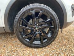 LAND ROVER DISCOVERY SPORT TD4 HSE - 2690 - 10